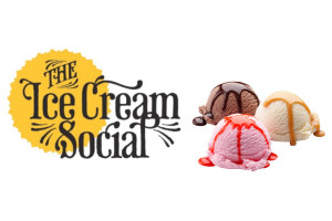 Microsoft Word - Ice Cream Social Poster.docx